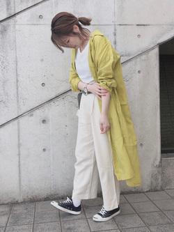 Inao Ryoko