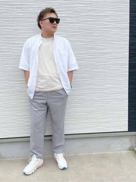 Maekawa Aishiro