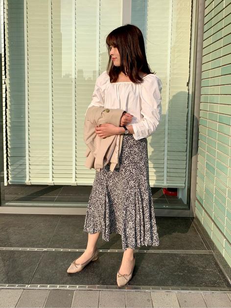 Inoue Aiko
