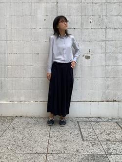 Ohsumi