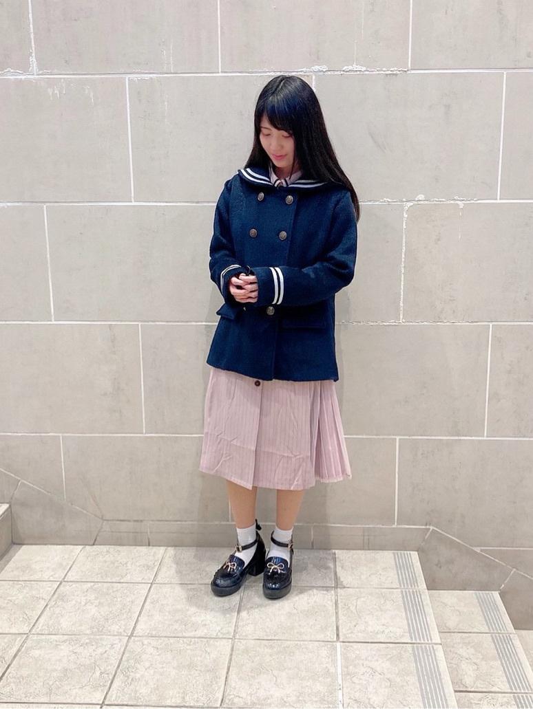 札幌アピア