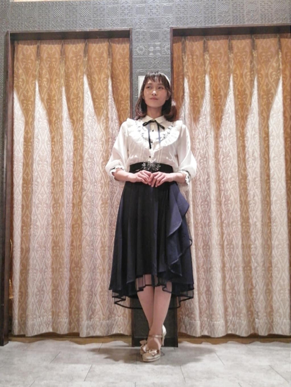 イオンモール春日部