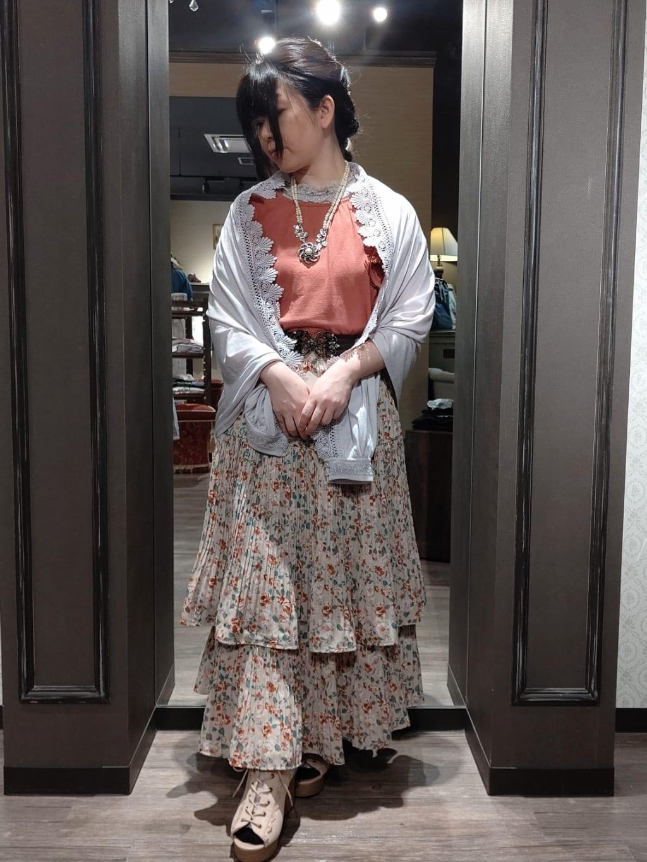 イオンモール名古屋茶屋