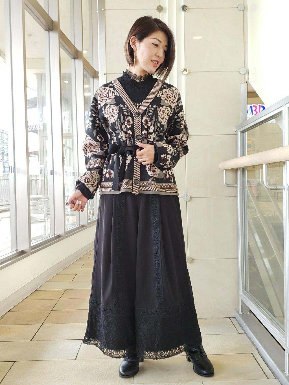 イオンモール浜松志都呂