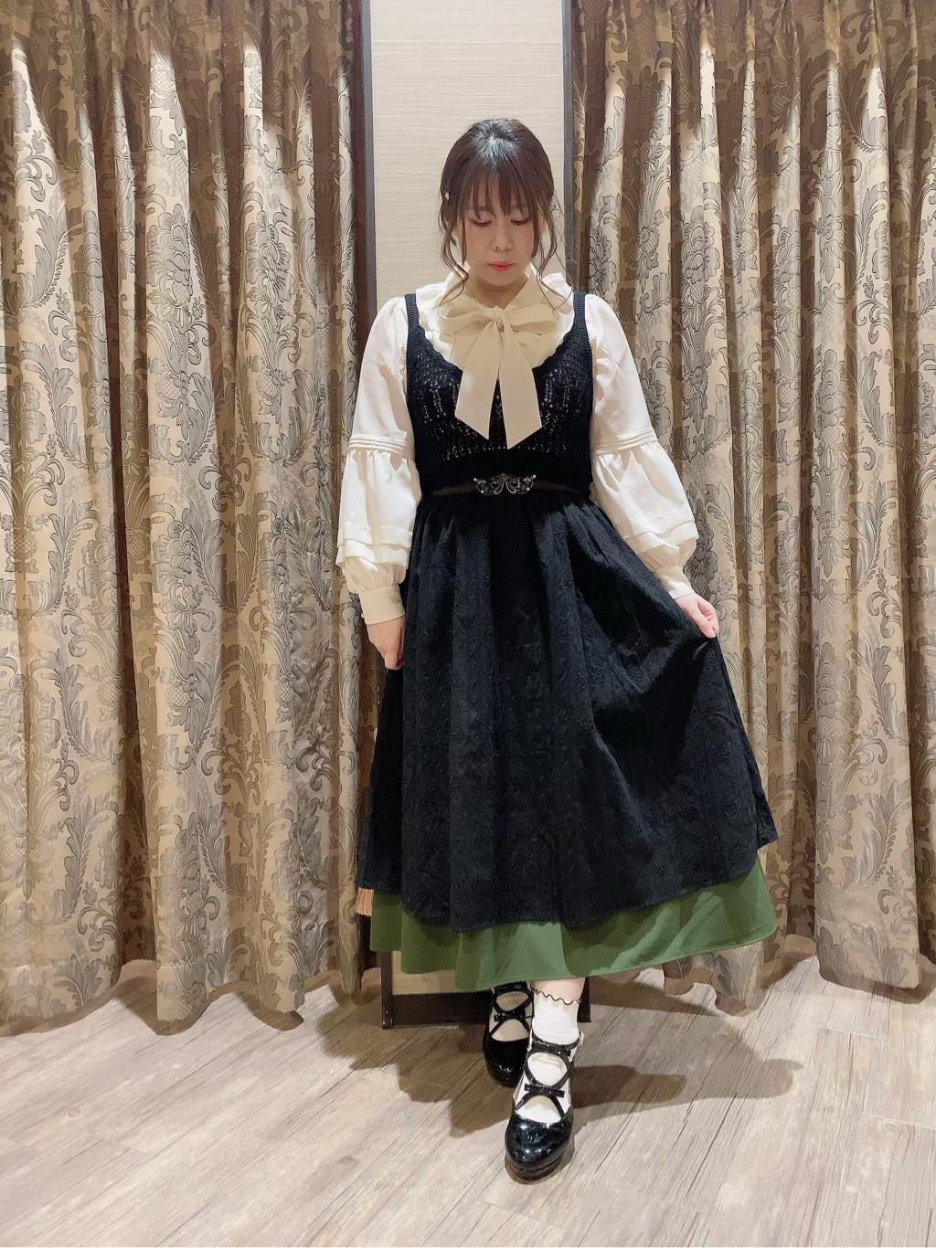 イオンモール各務原