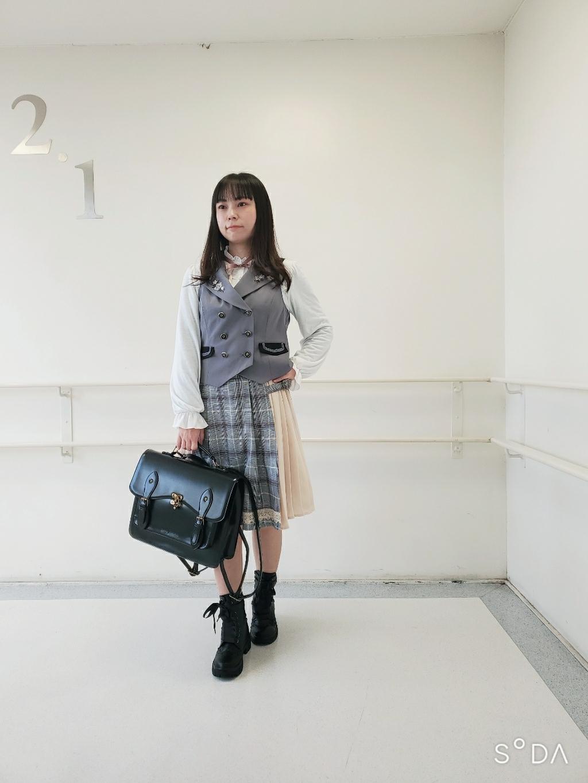 イオンモール太田