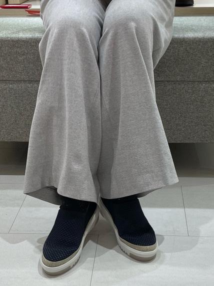 西川 亜希