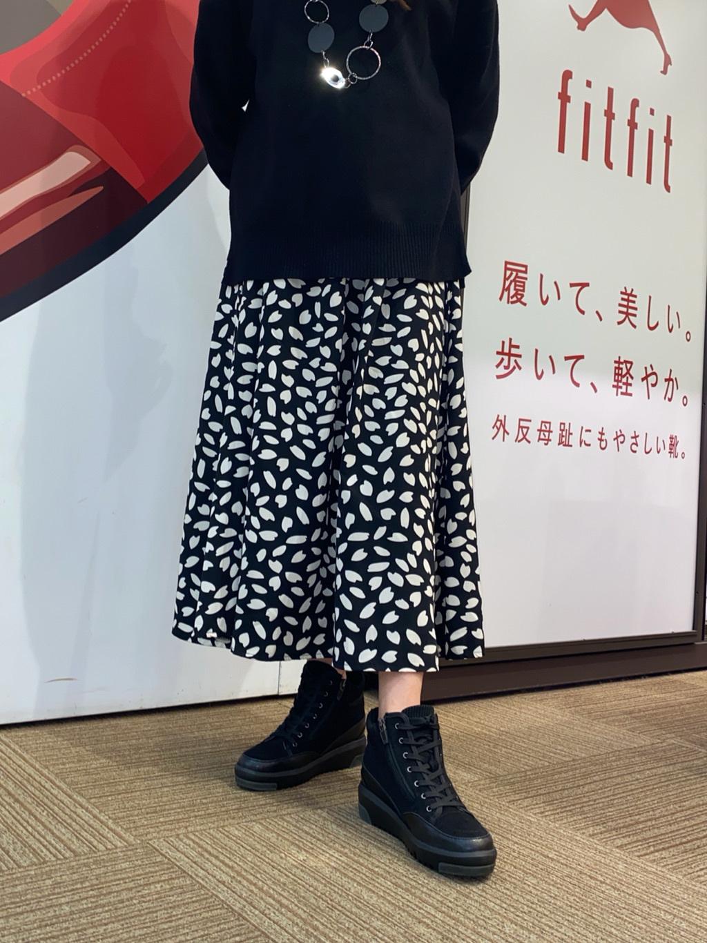 近藤 昭子