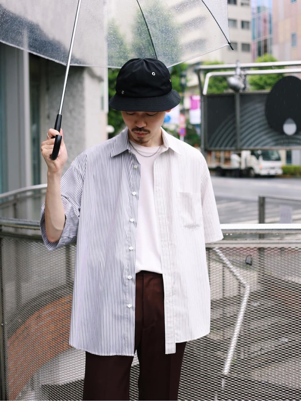原田 聡摩(ハラチョ)