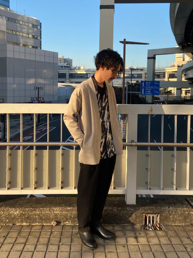山本 健斗