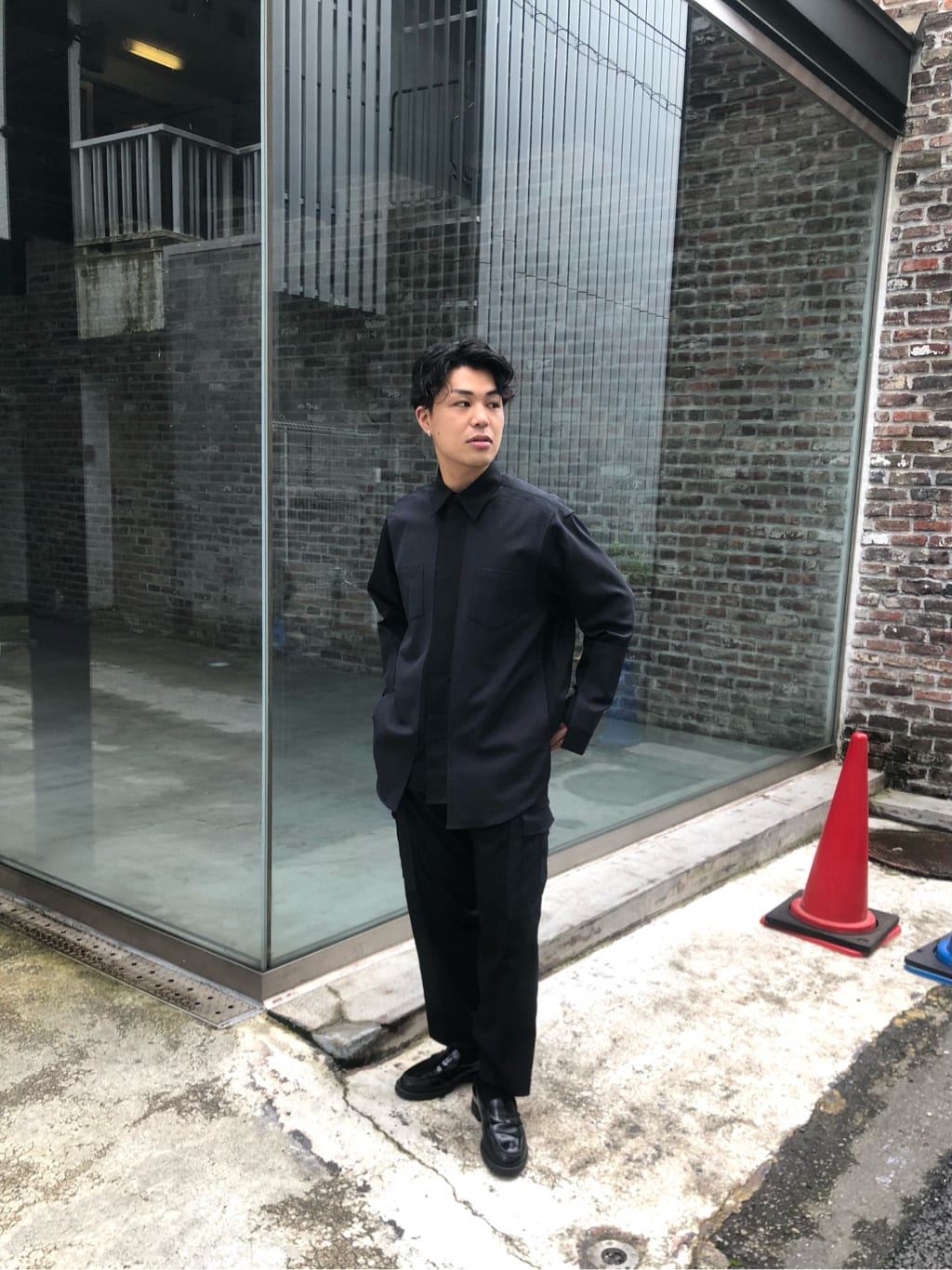 稲垣 海斗