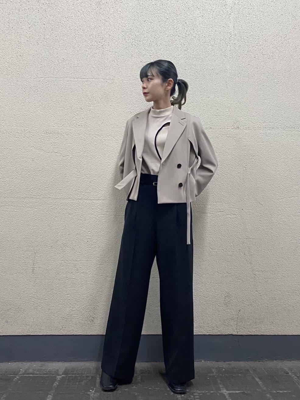松田 美咲