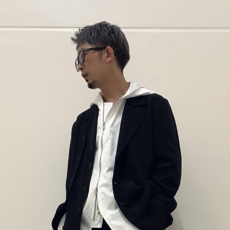 Kushioka