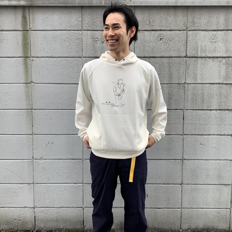 山田拓摩写真