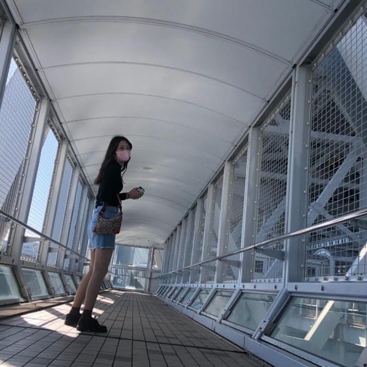 太田 涼香写真