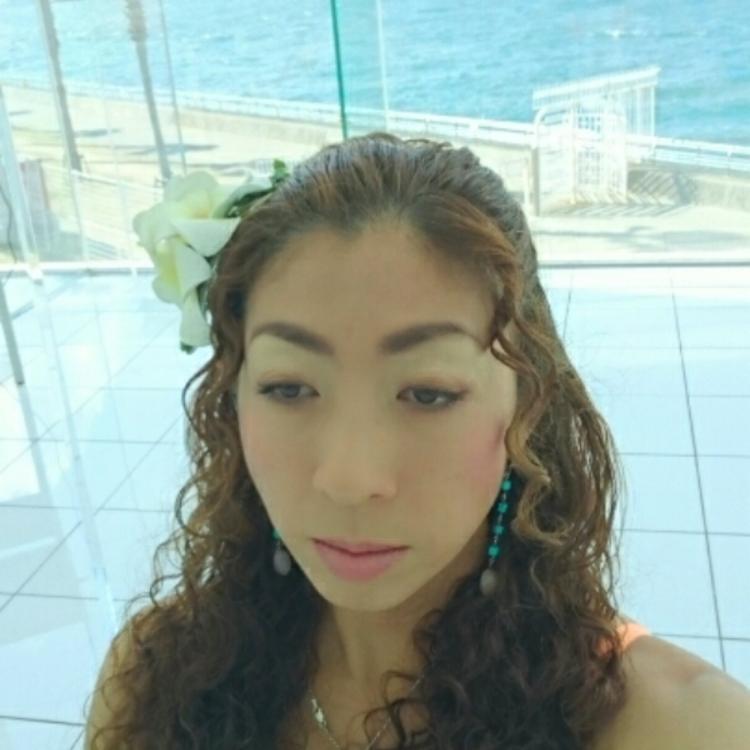 MIYOKO写真