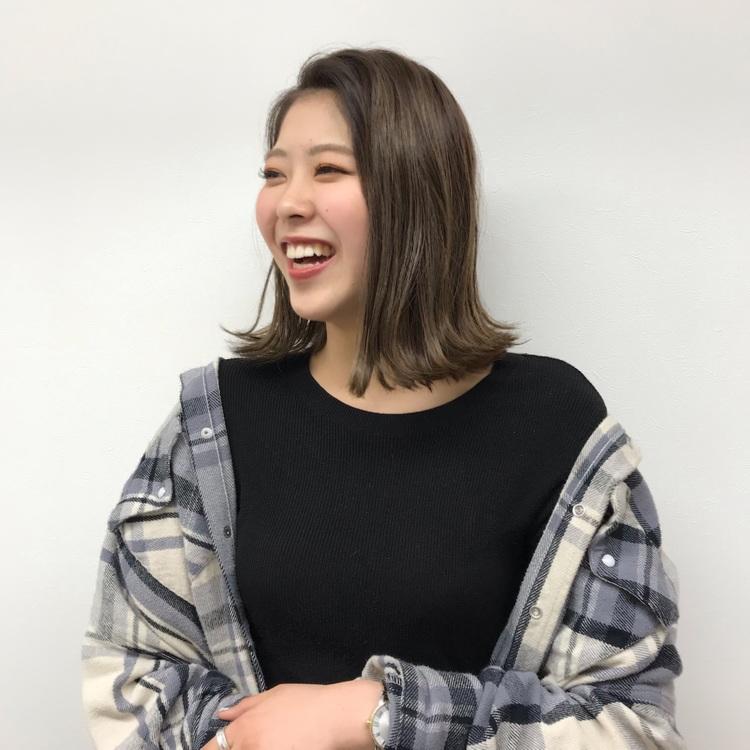 滝澤 栞写真