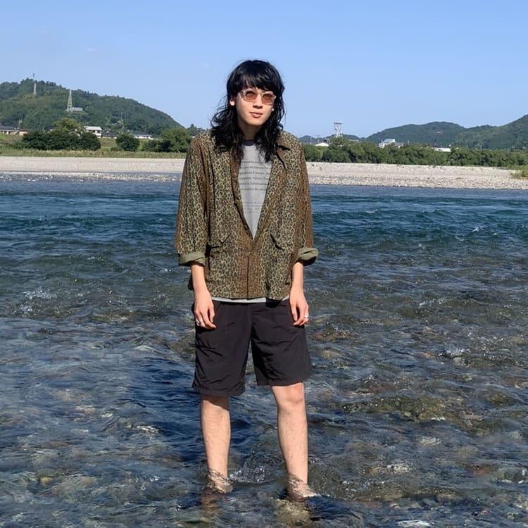 小林 貴弘写真