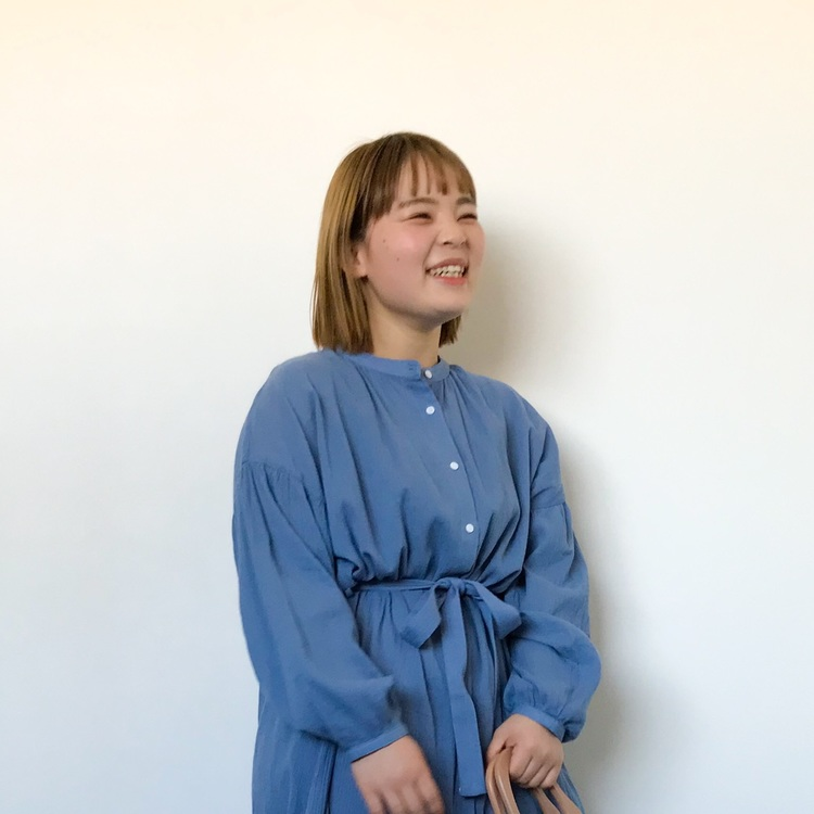 藤原 奈緒写真