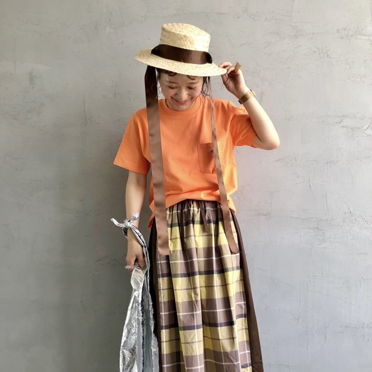 藤岡 美智子写真