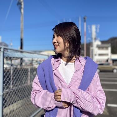 松岡 直美