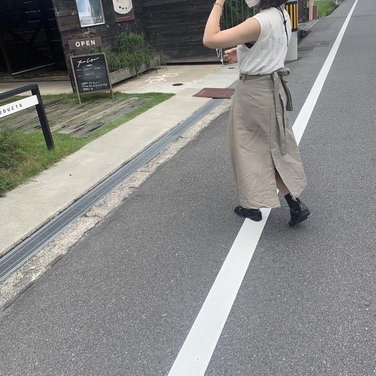 濱田 彩音写真