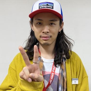 和田 興勇