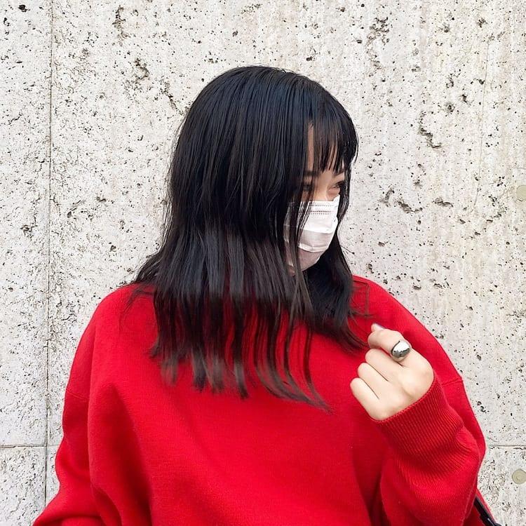片山 美穂写真