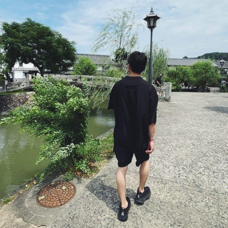 木村 研太写真