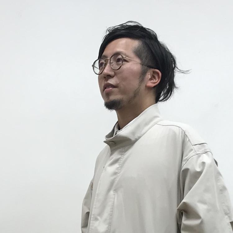 石川 貴雄写真