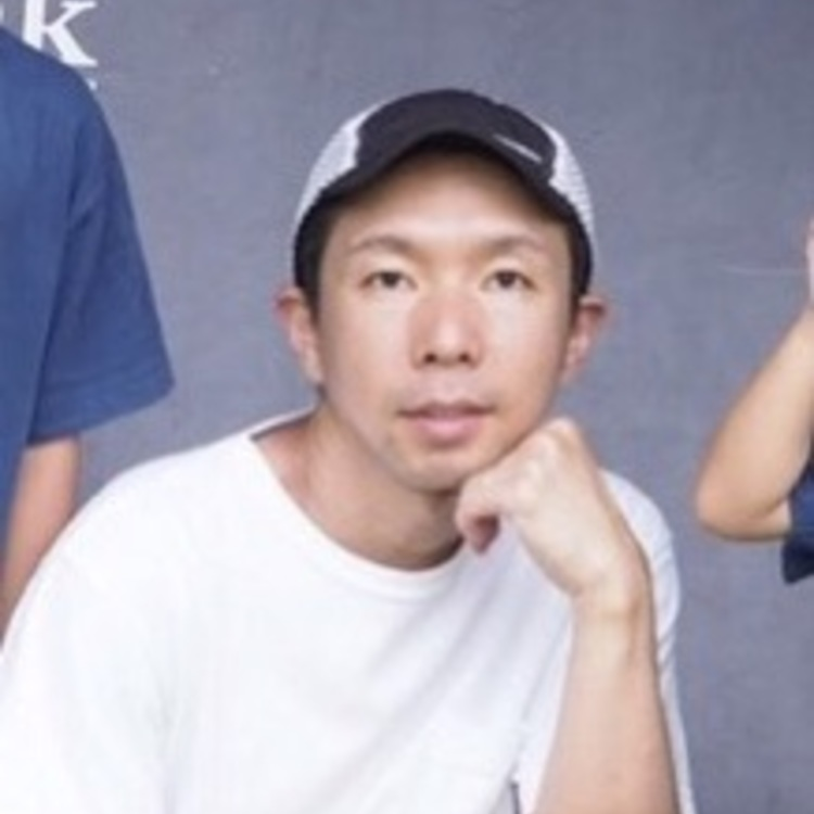 永濱 亮写真