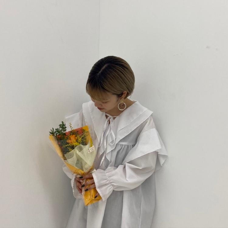 武田 咲香