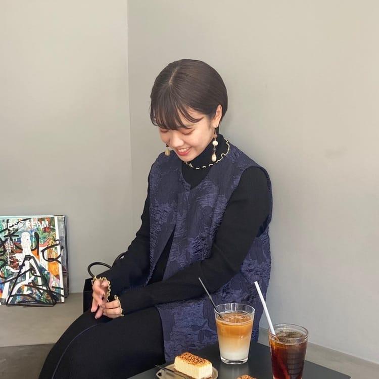 武田 咲香写真