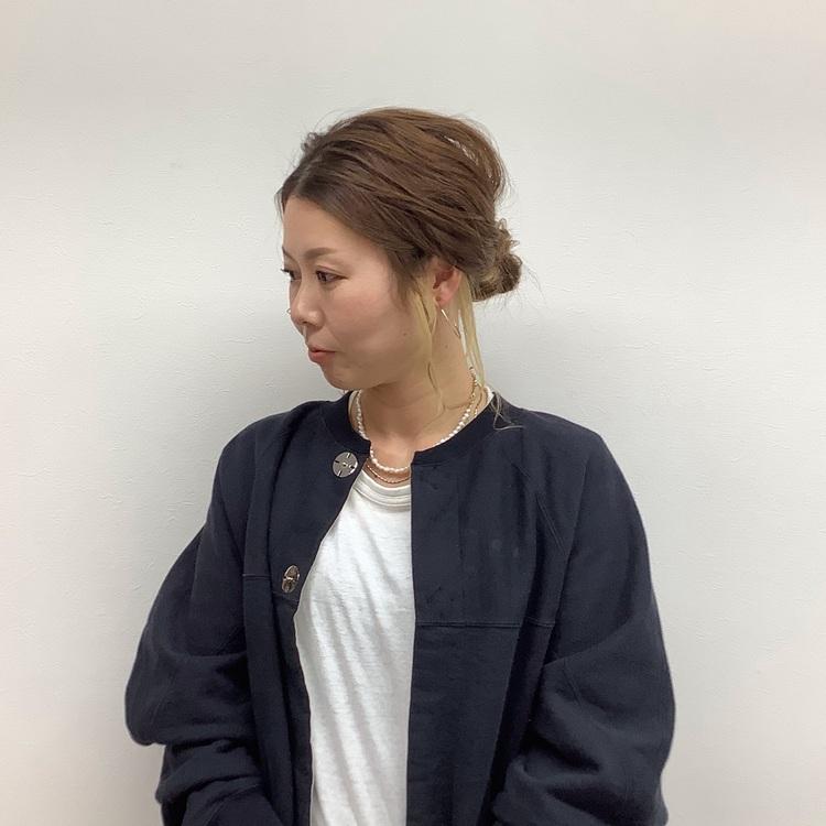 田中 真紀子写真