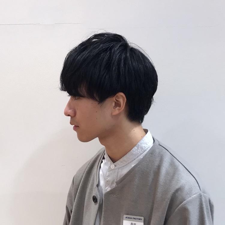 森田  海斗写真