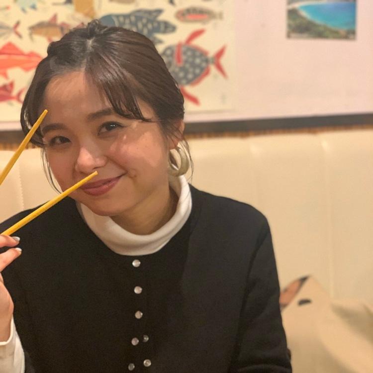 松本  沙耶佳写真