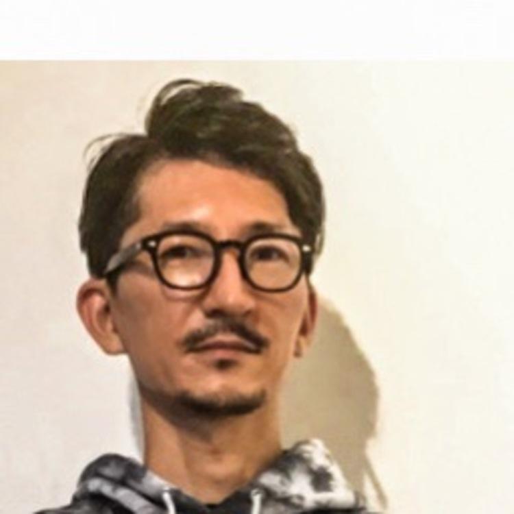 井本 俊一写真
