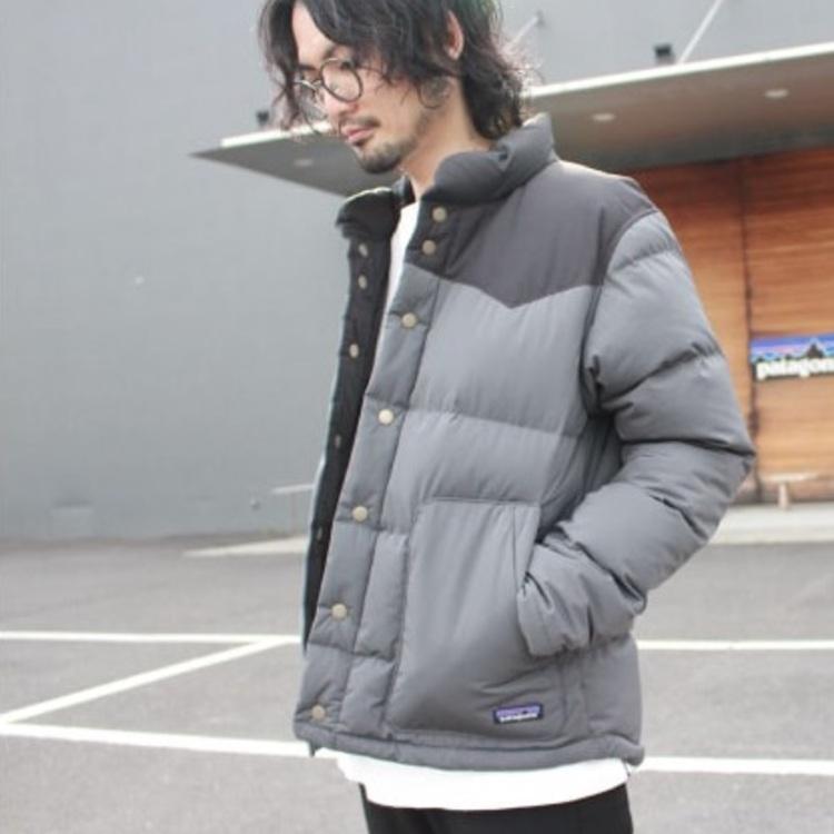加賀城 隆夫写真