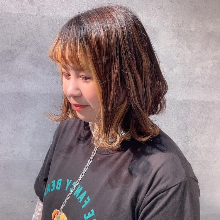 加賀彩奈写真