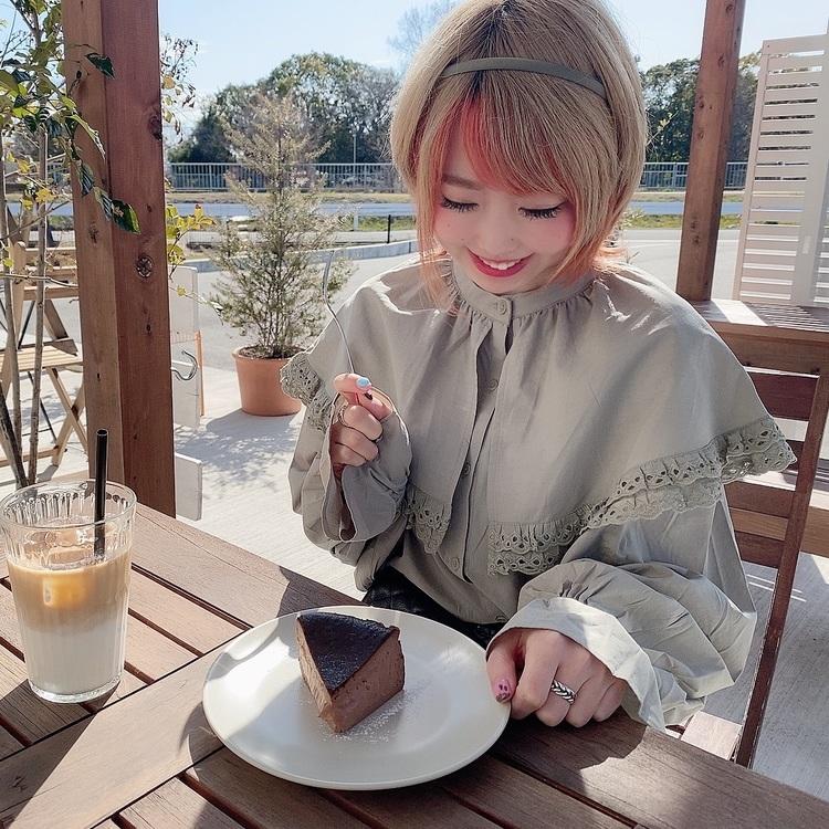 川上純子写真