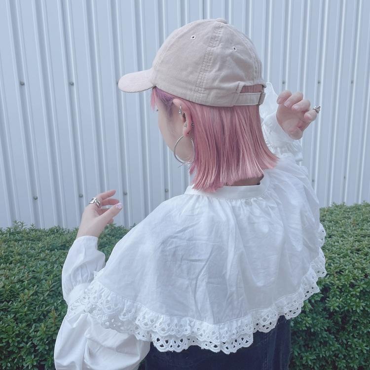 日室綾香写真