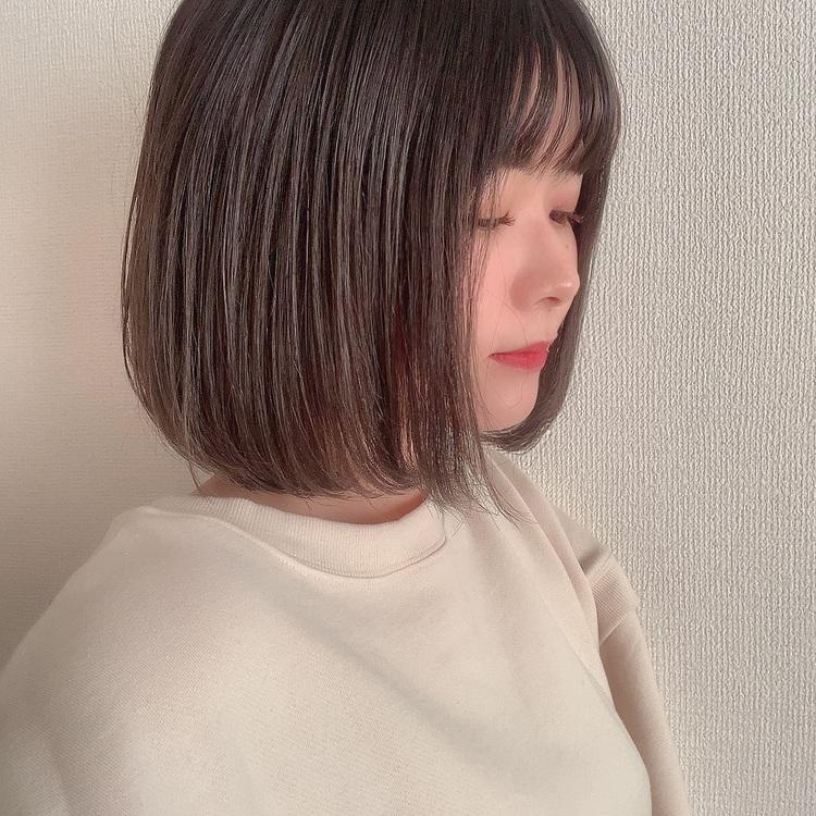 小山明日香写真