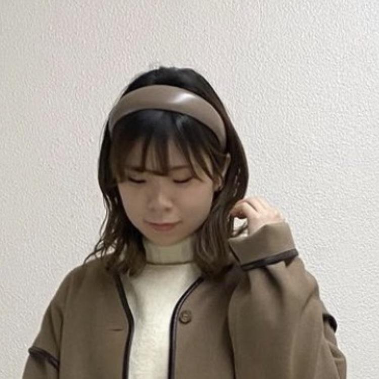藤原美穂奈写真
