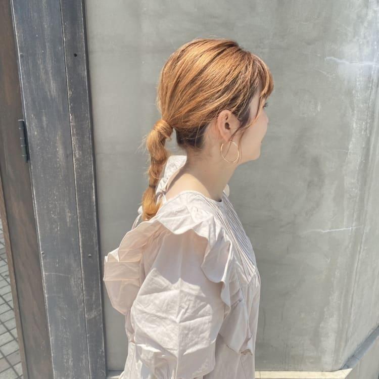 松井美咲写真