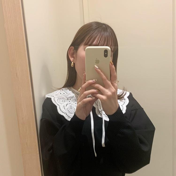 中矢夢乃写真