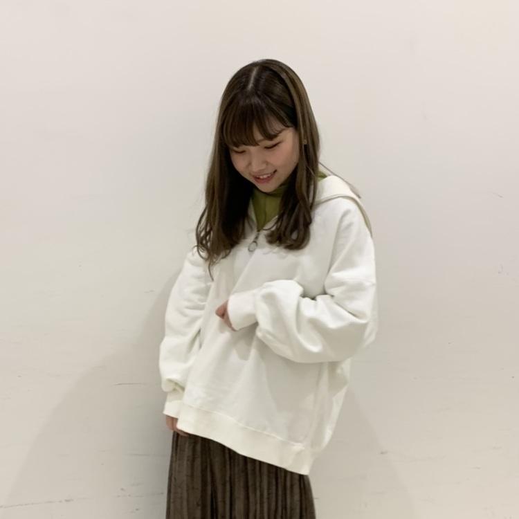 島田璃久写真