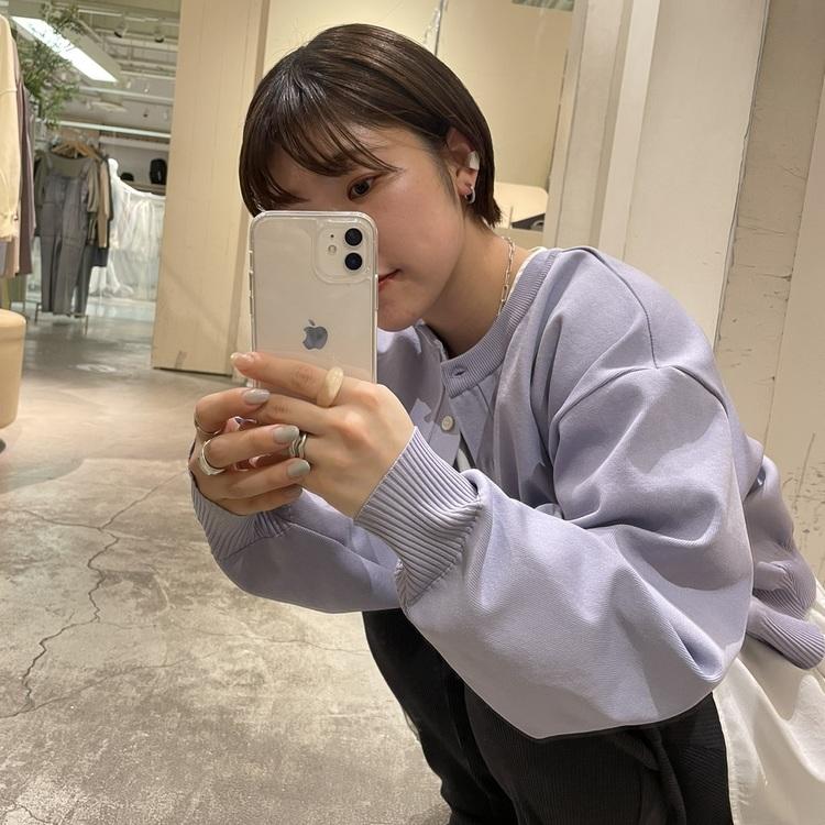 渡邊由美子写真