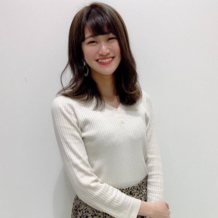 小田恵美写真