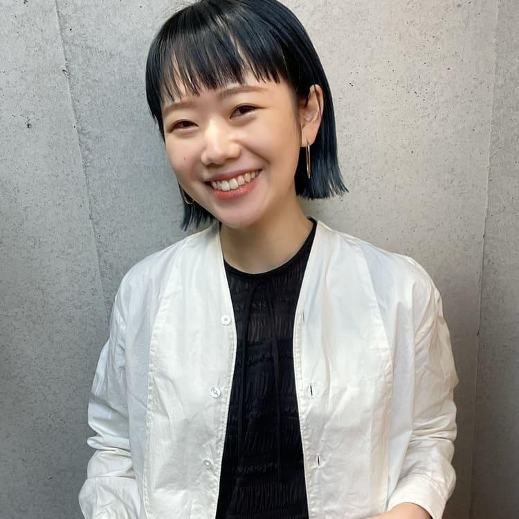 吉田美紀写真