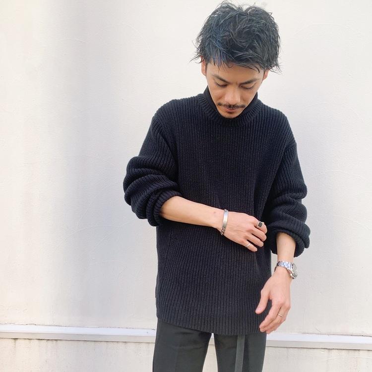 黒山慶司写真